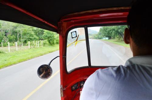 inside-moto-taxi-2